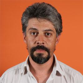 Gustavo_Santana